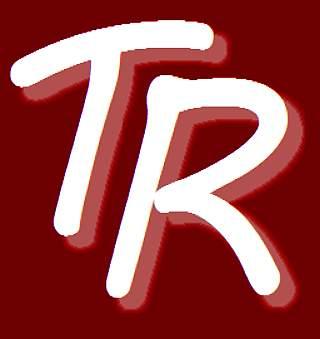 TREND-RISK.COM